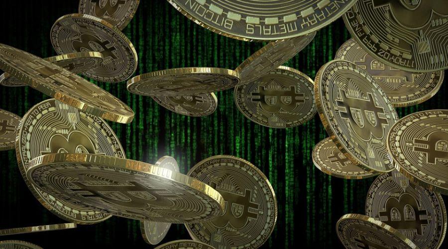 Cómo ganar Bitcoins