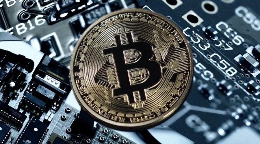 Conceptos básicos Bitcoin