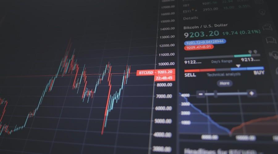 Impacto del Bitcoin en la economía mundial
