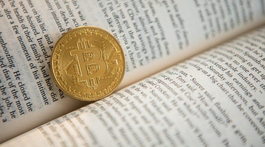 Mitos y verdades sobre el Bitcoin