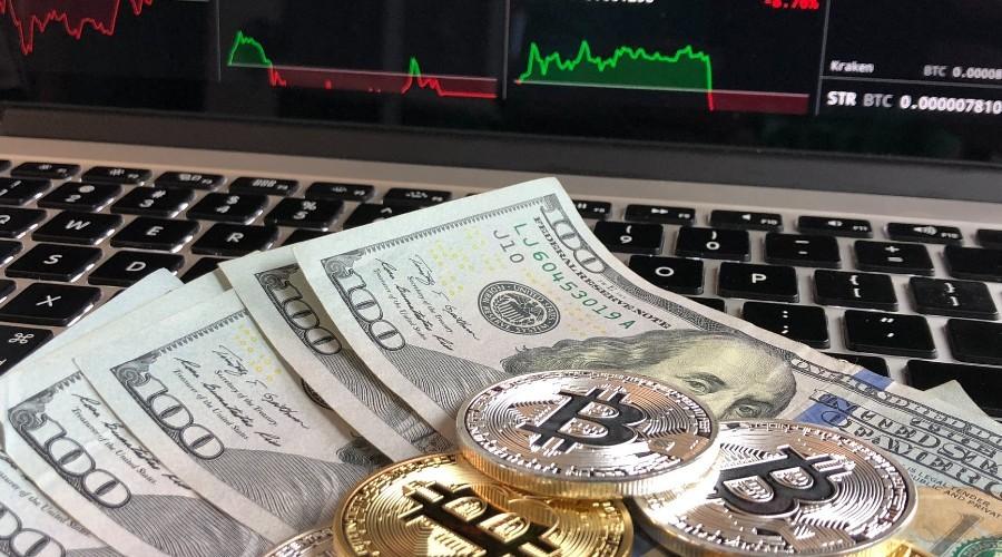 Opera con Bitcoins de forma segura