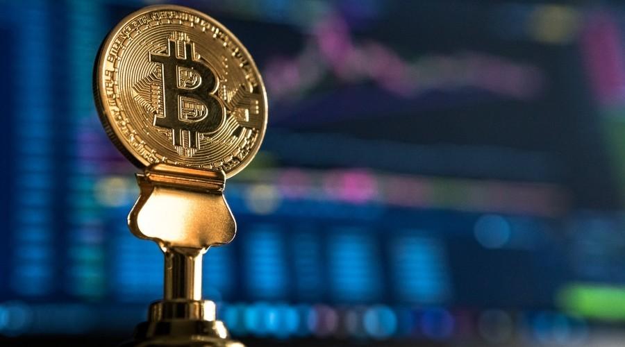 Por qué invertir en Bitcoins en 2020