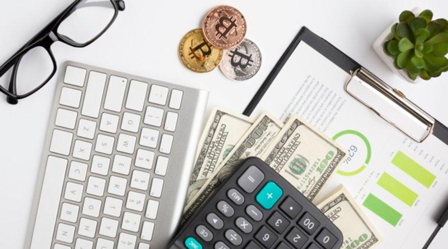 calcular precio Bitcoin