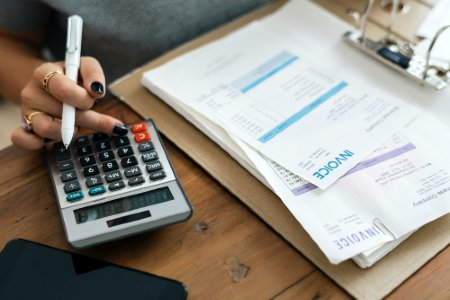 consejos para solicitar un crédito rápido
