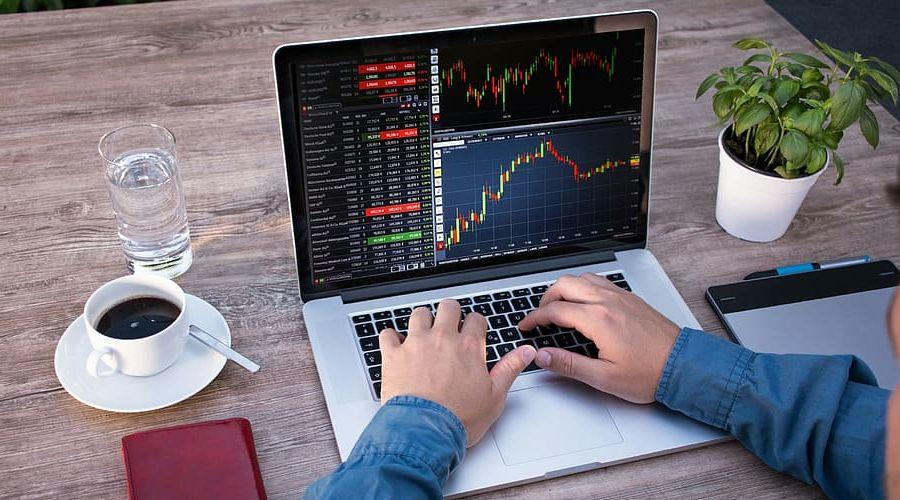 plataformas para operar con Bitcoins