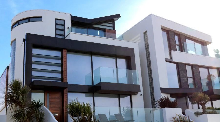 alquilar un apartamento de lujo en Madrid