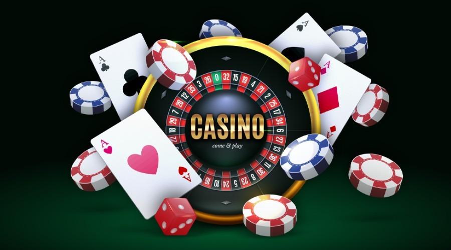 juegos de casino online más populares