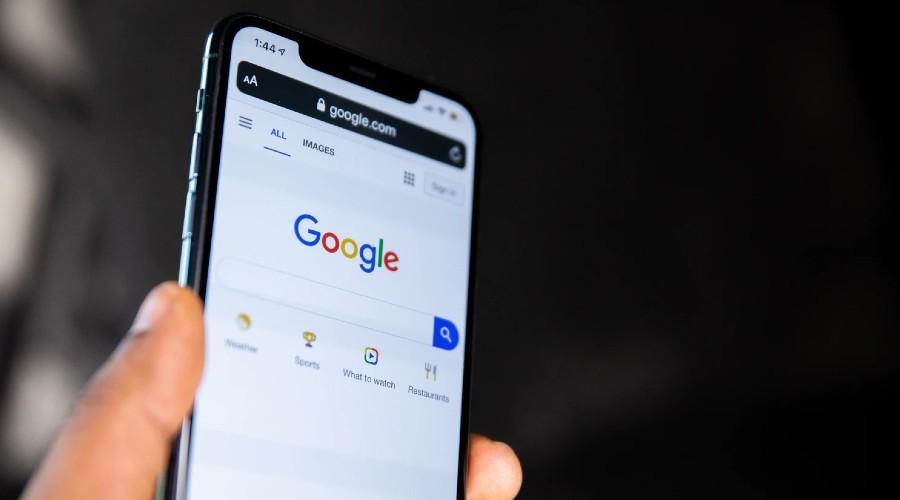 Herramientas de publicidad de Google