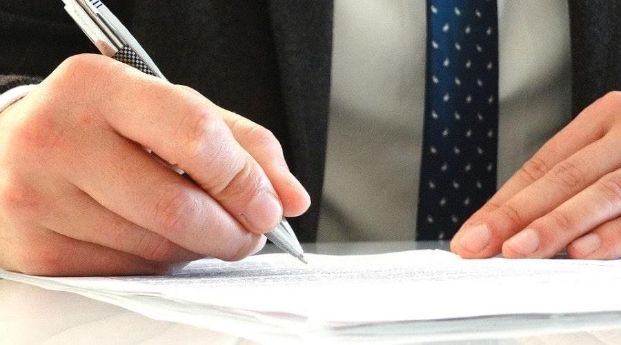 Los abogados de herencias garantizan el cumplimiento de la ley