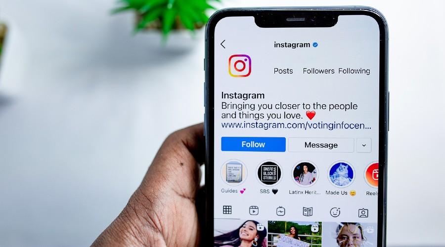 Ventajas desventajas de comprar seguidores en Instagram