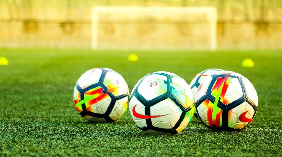 Elegir una casa de apuestas deportiva