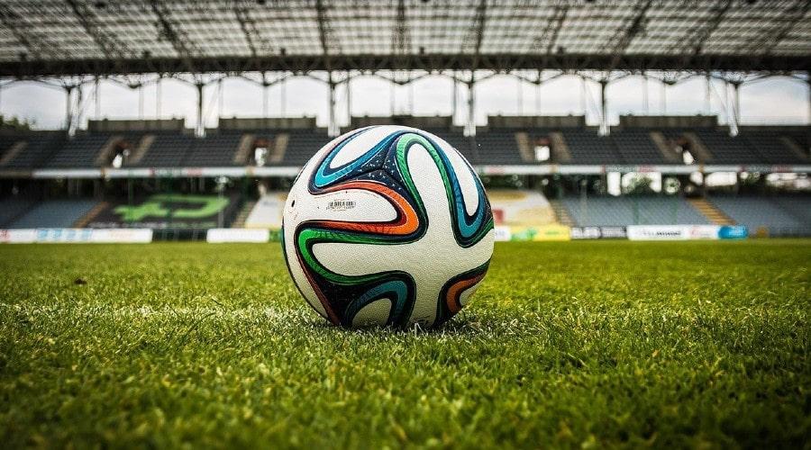 Eurocopa 2020 casas de apuestas