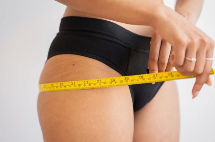 ¿Qué tratamiento para bajar de peso es el mejor para mí?