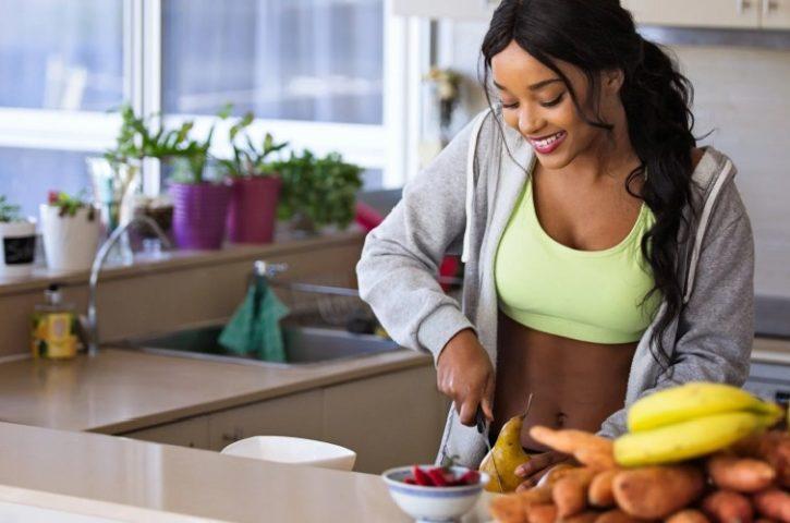 Beneficios de llevar un estilo de vida saludable