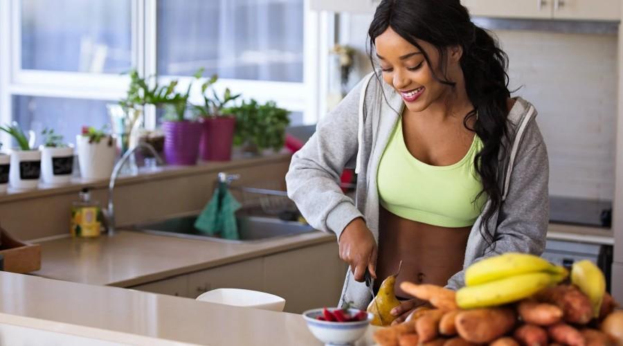 Beneficios estilo de vida saludable