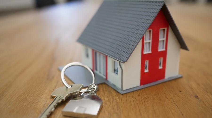 Retos inmediatos del sector inmobiliario