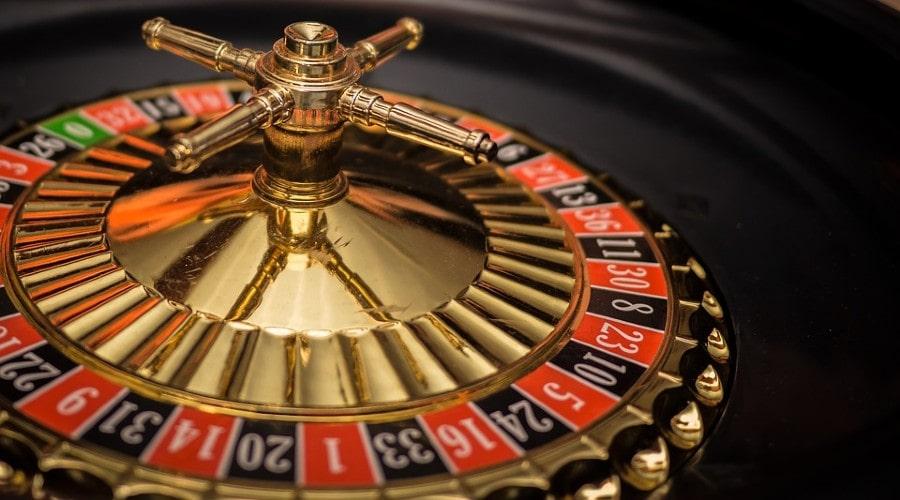 Seguridad primer requisito casinos online